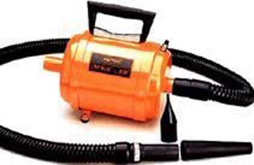 Electric Air Inflator 220v