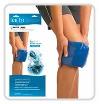 Ice It! E-Pack 6 x 12 Refill for 10078F/H Knee / Shoulder