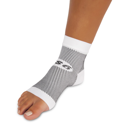 DCS Plantar Fasciitis Sleeve Small/Medium (Each)