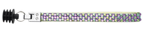CaneMates Fashion Strap Lavender/Willow (Each)