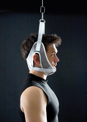 NeckPro® Cervical Traction (0192)