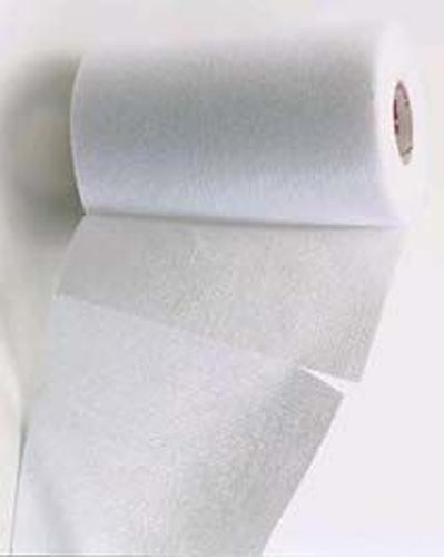 Medipore Surgical Tape 4 x10 Yard Bx/12