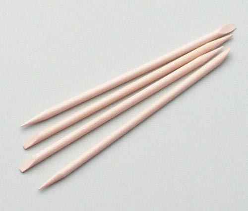 Manicure Sticks Bx/144