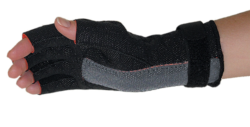 Thermoskin Carpal Tunnel Glove Small Right 7 x 7.75
