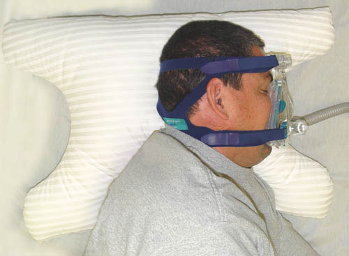 Cpap SleePAP Pillowcase