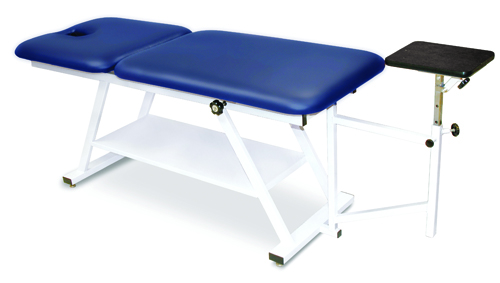 Tru-Trac Traction Table