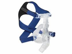 Sleep Apnea CPAP Mask Full Face Extra Large