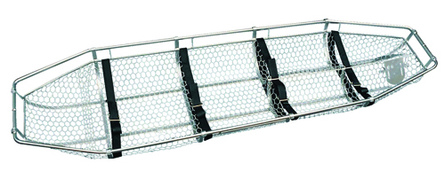 Basket Type Stretcher Lightweight Standard