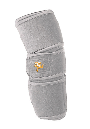 JStim 1000 Infrared Joint System- Knee