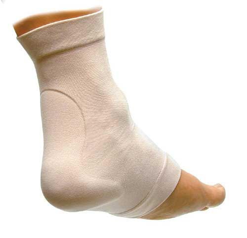 Achilles Heel Protection Sleeve Large/X-Large 1/Pk