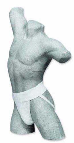 Athletic Supporter 3 Wide Large Sportaid
